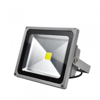 PROYECTOR LED 30W VT-4730 SKU 5371